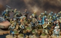 Star Wars Legion Gallery