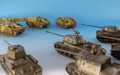 Flames of War Gallery